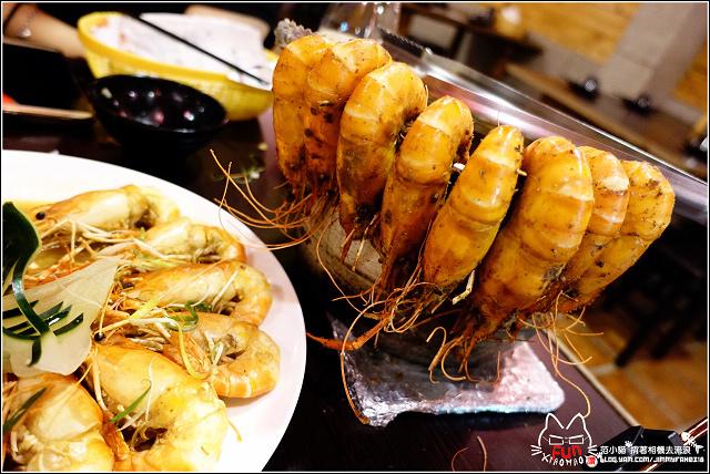 活跳跳活蝦餐廳  (41).jpg