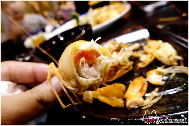 活跳跳活蝦餐廳  (42).jpg