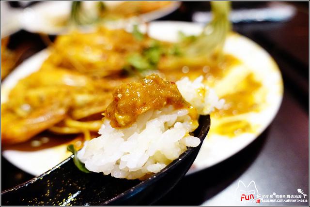 活跳跳活蝦餐廳  (53).jpg