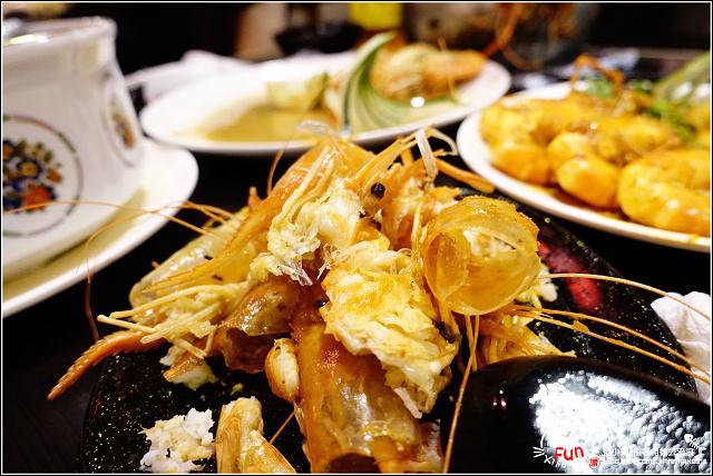 活跳跳活蝦餐廳  (55).jpg