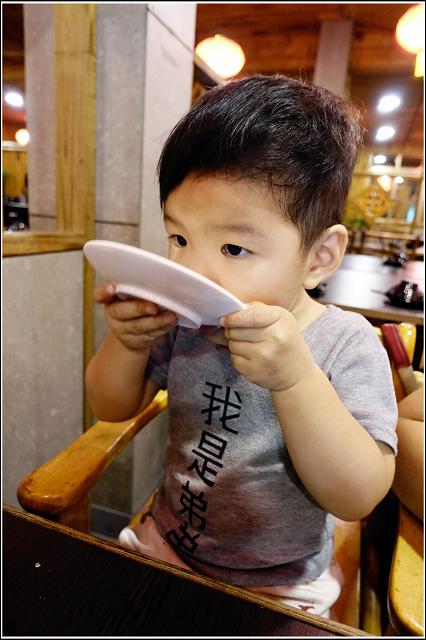 活跳跳活蝦餐廳  (56).jpg