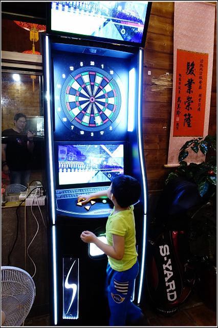 活跳跳活蝦餐廳  (59).jpg
