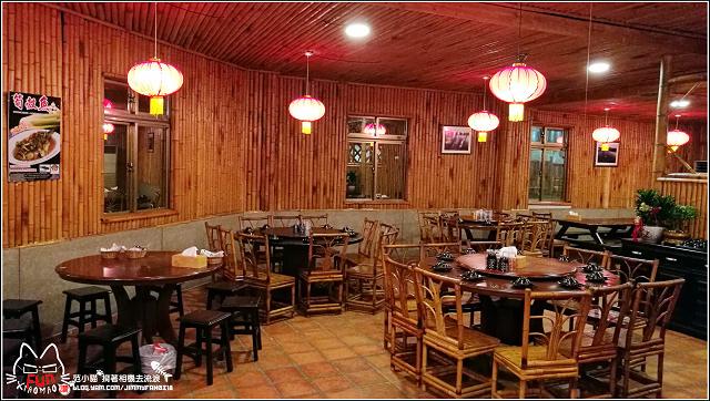 活跳跳活蝦餐廳  (70).jpg