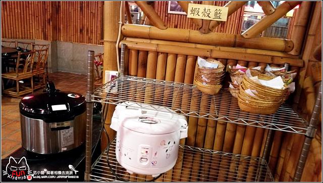 活跳跳活蝦餐廳  (75).jpg