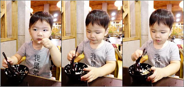 活跳跳活蝦餐廳  (85)