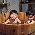 沐芳庭 - 052.jpg