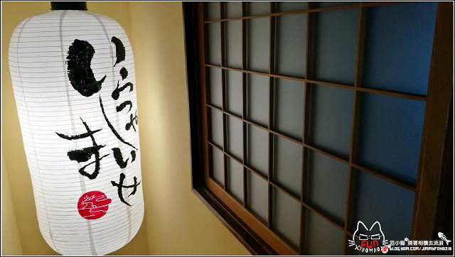 沐芳庭 - 065.jpg