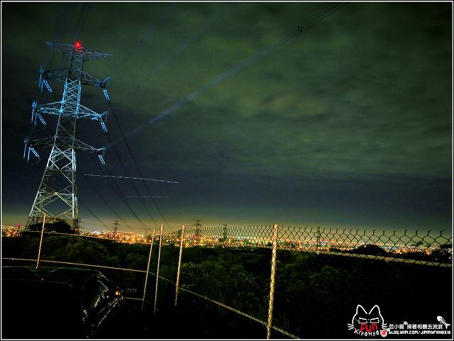 夏季三角 - 001.jpg