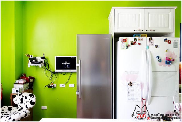 FRIGIDAIRE低溫冷凍櫃 - 009.jpg