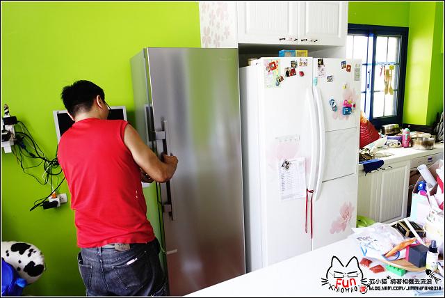FRIGIDAIRE低溫冷凍櫃 - 008.jpg