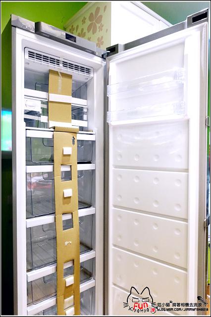 FRIGIDAIRE低溫冷凍櫃 - 013.jpg