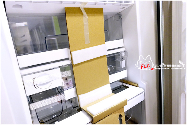 FRIGIDAIRE低溫冷凍櫃 - 014.jpg