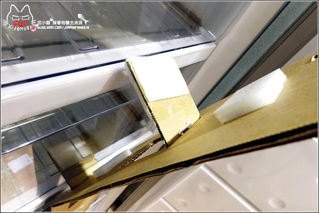 FRIGIDAIRE低溫冷凍櫃 - 015.jpg