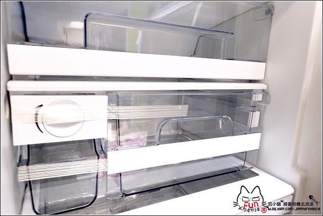 FRIGIDAIRE低溫冷凍櫃 - 016.jpg