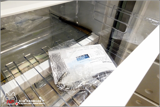 FRIGIDAIRE低溫冷凍櫃 - 017.jpg