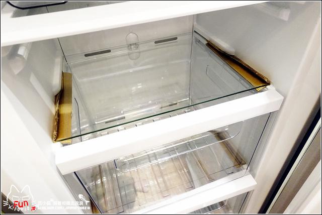 FRIGIDAIRE低溫冷凍櫃 - 019.jpg