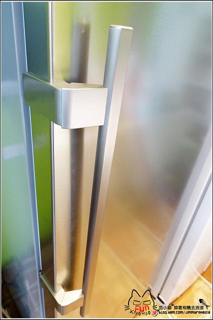 FRIGIDAIRE低溫冷凍櫃 - 022.jpg