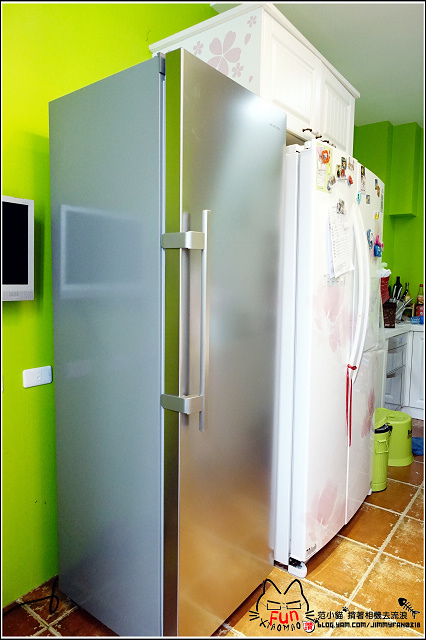 FRIGIDAIRE低溫冷凍櫃 - 023.jpg
