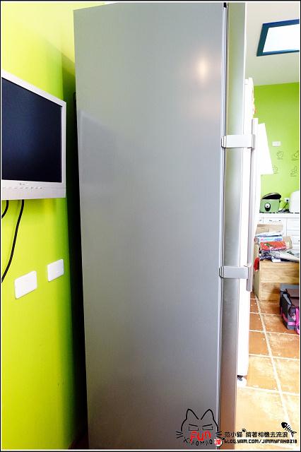 FRIGIDAIRE低溫冷凍櫃 - 024.jpg