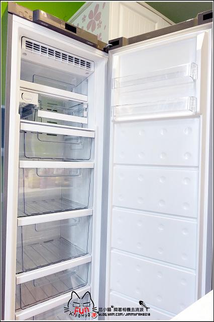 FRIGIDAIRE低溫冷凍櫃 - 026.jpg