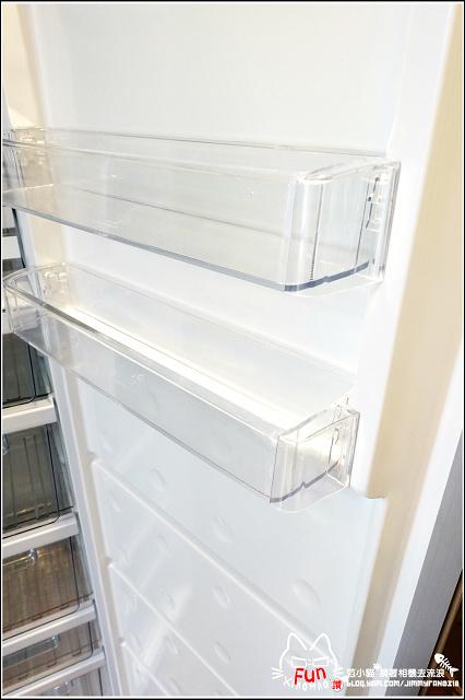 FRIGIDAIRE低溫冷凍櫃 - 028.jpg