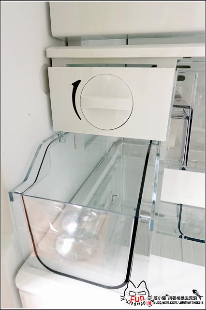FRIGIDAIRE低溫冷凍櫃 - 035.jpg