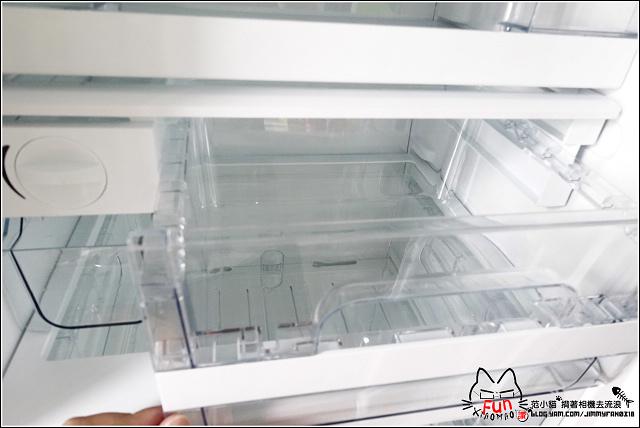 FRIGIDAIRE低溫冷凍櫃 - 036.jpg