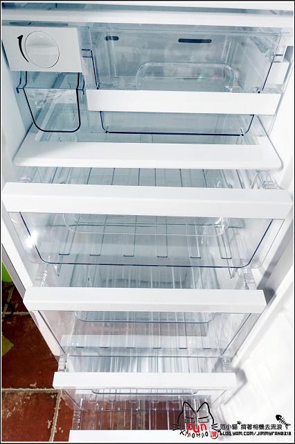 FRIGIDAIRE低溫冷凍櫃 - 037.jpg