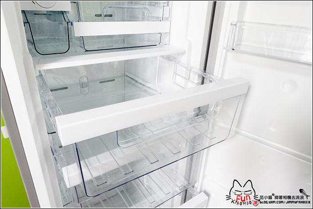 FRIGIDAIRE低溫冷凍櫃 - 038.jpg