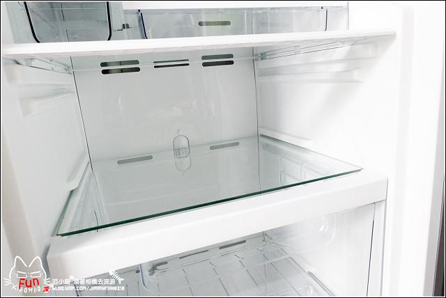 FRIGIDAIRE低溫冷凍櫃 - 040.jpg