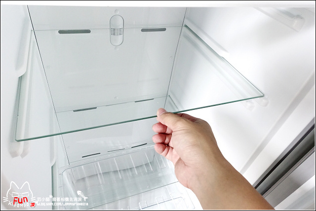 FRIGIDAIRE低溫冷凍櫃 - 041.jpg