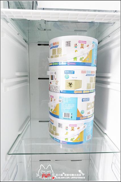 FRIGIDAIRE低溫冷凍櫃 - 042.jpg