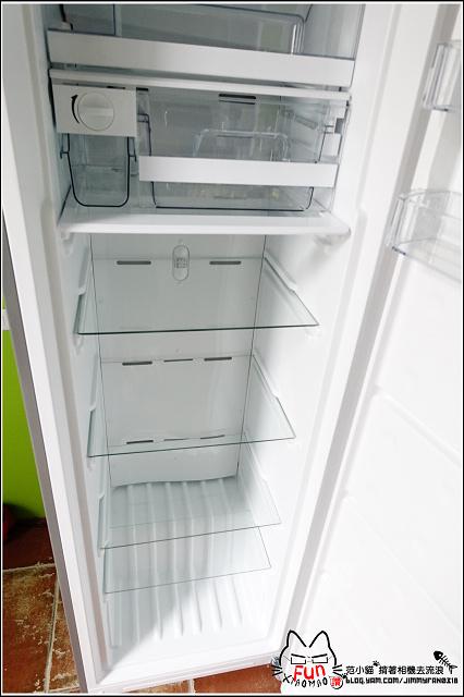 FRIGIDAIRE低溫冷凍櫃 - 044.jpg