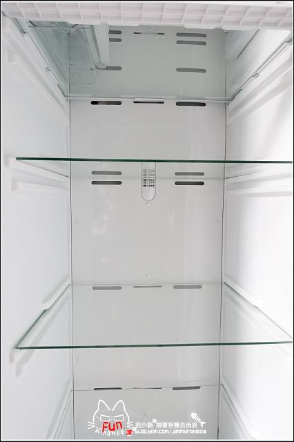 FRIGIDAIRE低溫冷凍櫃 - 047.jpg