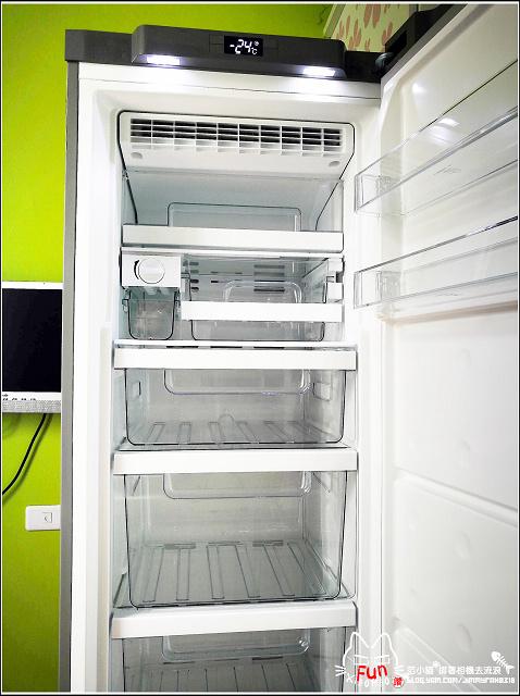 FRIGIDAIRE低溫冷凍櫃 - 057.jpg