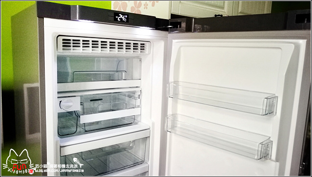 FRIGIDAIRE低溫冷凍櫃 - 058.jpg