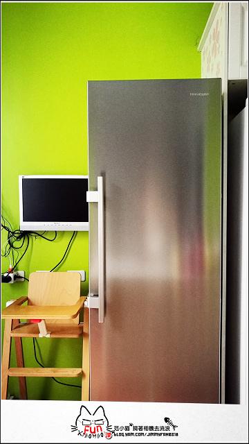 FRIGIDAIRE低溫冷凍櫃 - 060.jpg