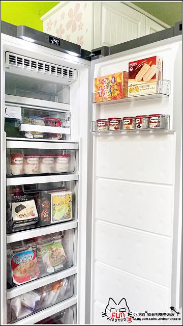 FRIGIDAIRE低溫冷凍櫃 - 063.jpg