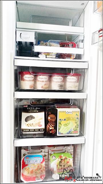 FRIGIDAIRE低溫冷凍櫃 - 065.jpg