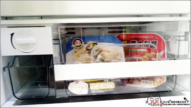 FRIGIDAIRE低溫冷凍櫃 - 067.jpg