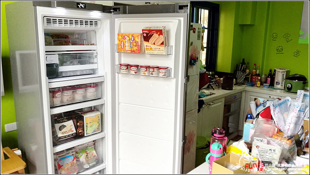 FRIGIDAIRE低溫冷凍櫃 - 072.jpg