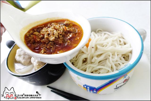 北香哨子麵 - 058.jpg