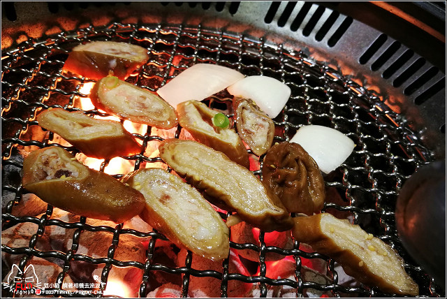 筋肉人燒肉 - 020.jpg