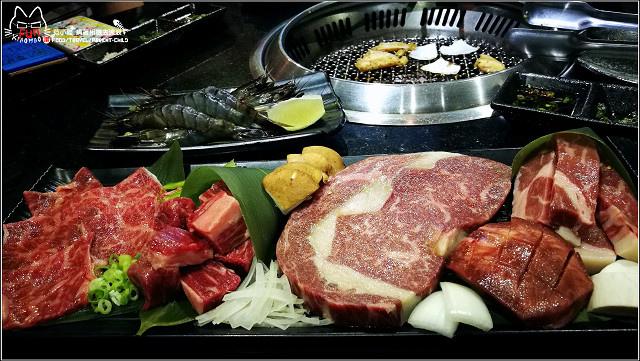 筋肉人燒肉 - 031.jpg