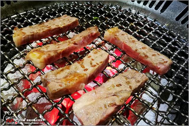 筋肉人燒肉 - 042.jpg