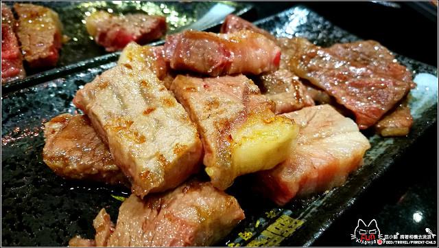 筋肉人燒肉 - 047.jpg