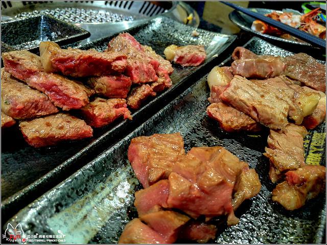 筋肉人燒肉 - 051.jpg
