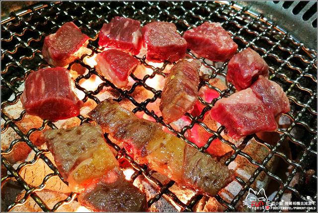 筋肉人燒肉 - 053.jpg