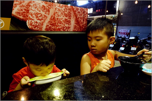 筋肉人燒肉 - 076.jpg