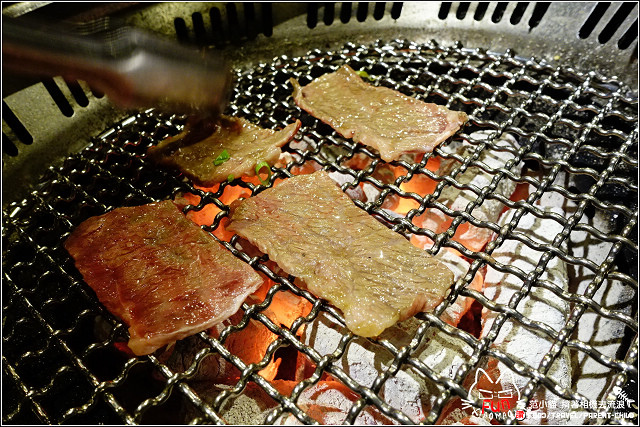筋肉人燒肉 - 111.jpg